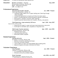 Free Sample Resumes Online Build My Resume Online Free Therpgmovie 16