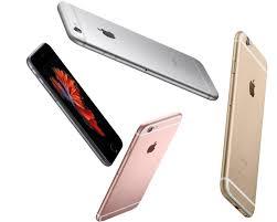 apple iphone 6s rose gold. 7000 series aluminum. apple iphone 6s rose gold i