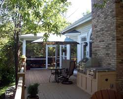 furniture patio deck grills fireplaces outdoor kitchens grilling area bbq fireplaces chesterfield