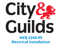 help  nvq 3 2356 2357 electrical installation completed coursework