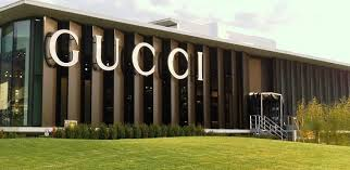 gucci outlet. florence - florence outlet gucci and prada shopping tour half day
