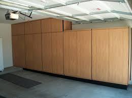 garage storage cabinets cheap. Best Garage Storage Cabinet Image For Cabinets Cheap