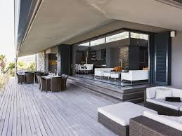 Undercover Deck Designs Decks And Pergolas How Much Do They Cost Realestate Com Au