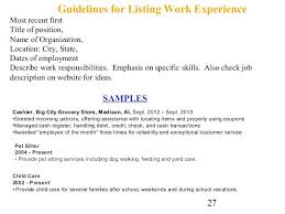 Cover Letter High School Bunch Ideas Of Cover Letter Examples For