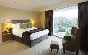 Luxury Bedrooms At Jurys Cork Hotel,bedroom, Interior Bedroom, Bedroom  Design