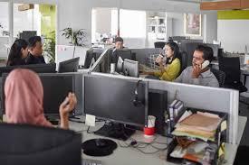 office define. Delighful Office Inside Office Define