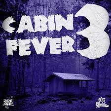Wiz Khalifa - Cabin Fever 3 [1500x1500 ...