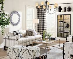Fan out a folding screen behind the sofa and either wedge it between the wall and the sofa or mount it on the wall. 10 Ways To Fill The Blank Space Over Your Sofa How To Decorate
