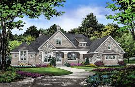 131 Best HOUSE PLANS WITH INLAW SUITES Images On Pinterest  Home Houses With Inlaw Suites