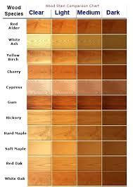kitchen cabinet wood kitchen cabinet wood stain colors photo 1 best kitchen cabinet wood choices