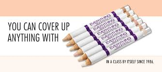 the everything pencil the everything pencil concealer