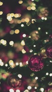 christmas backgrounds for iphone 6. Exellent Iphone Iphone 6 Christmas Background 01  In Backgrounds For Y