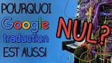 Résultats de recherche d'images pour «google traduction»