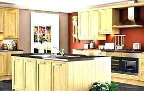 cream color paint cream color walls cream color paint pictures of cream colored painted kitchen cabinets