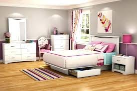 images of white bedroom furniture. Cherry Wood Bed Set Bedroom Wardrobe Sets White Furniture Images Of