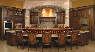 The Huge Kitchen Design Ideas  Rberrylaw Huge Kitchen Design - Huge kitchens