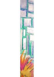 long narrow wall art narrow wall art long vertical metal paintings long and narrow bathroom wall  on long narrow vertical wall art uk with long narrow wall art long narrow horizontal wall art 4sqatl