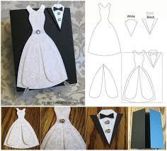 groom and bride card idea card ideas pinterest card ideas Wedding Card Craft Pinterest groom and bride card idea Pinterest Card Making Ideas