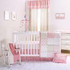 Dream Catcher Crib Set Dream Catcher Crib Bedding Wayfair 59