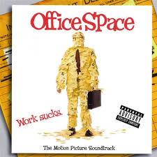 office space cover. Various Artists - Office Space: The Motion Picture Soundtrack Amazon.com  Music Office Space Cover R
