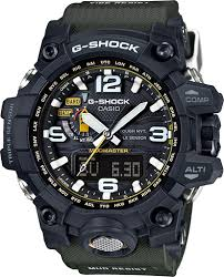 g shock watches by casio mens watches digital watches casio watches g shock master of g gwg1000 1a3