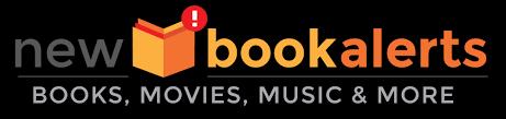 Bisbee, AZ - Official Website