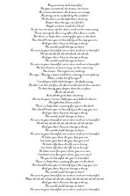 231 best Lyrics images on Pinterest | Songs, Music quotes and Music