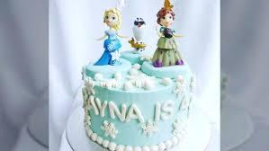 Princess Cakes Princess Cake Princess Doll Cakes Ideas Etassinfo