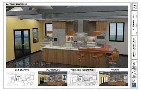 How Do You Obtain House Plans    Big Street Construction    Big Street draws their own house plans to help you cut the cost of construction