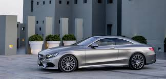 mercedes benz 2015 s class. Wonderful Mercedes Used 2015 MercedesBenz SClass For Sale In Bradenton Inside Mercedes Benz S Class E