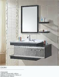 inspiring gray bathroom vanity ideas french bathroom cabinet miscellaneous french country bathroom vanity interior decoration french