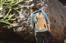 Topo Designs Daypack Backpack Review Territory Supply