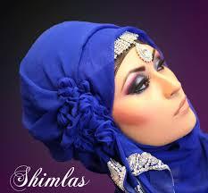 asian bridal hair and makeup artist shimlas