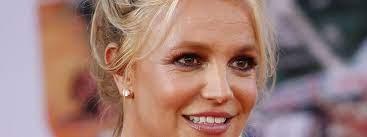 Vormundschaft: Warum darf Britney Spears nicht selbst entscheiden?