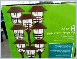 costco outdoor lights solar outdoor lanterns