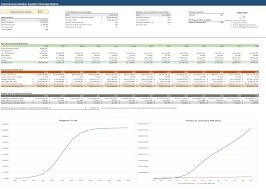 Bitcoin Hashrate Chart Ethereum Hashrate Chart Websavvy Me
