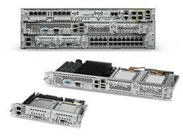 Cisco Servers Cisco Ucs E Series Blade Servers For Cisco 2900 3900 Series