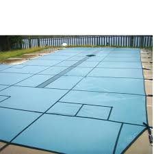 Automatic hard pool covers Water Warden Pool Hard Pool Covers Slat Pool Cover Hardtop Hard Pool Covers You Can Walk On Make Of Hard Pool Covers Web2schoolinfo Hard Pool Covers China In Ground Automatic Hard Swimming Pool Cover