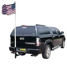 flag pole and holder truck flag pole mount new hitch mount flagpole holder trailer receivers flag flag pole