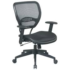 ... Desk Chair ~ Desk Chair Walmart Fascinating Reclining Office For  Intended For Reclining Office Chair Walmart ...