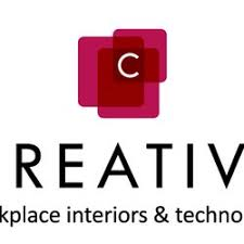 Creative Office Environments Office Equipment 11798 N Lakeridge