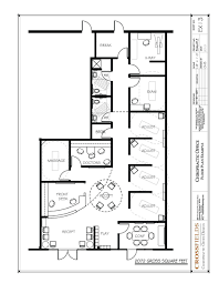 oval office layout. Oval Office Layout Furniture Chiropractic Floor Plan Multi Doctor Semi Open Adjusting H