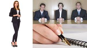 Professional Interview Dress Right Get Hired Essential Tips Every Woman Must Keep In Mind
