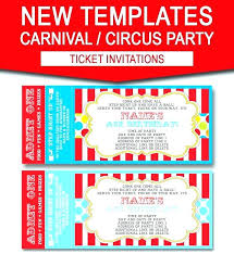 Free Movie Night Party By Crafts Movie Party Invitation Template