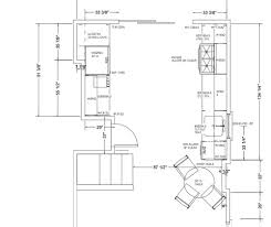 kitchen lighting plans. Lighting Plan Help For Tasty Galley Kitchen Plans