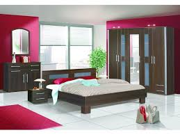 Small Picture Best 10 Cheap bedroom sets ideas on Pinterest Bedroom sets for