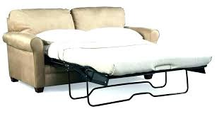full sofa bed living endearing full sofa bed nice size sleeper dimensions sectional queen elegant standard full sofa bed