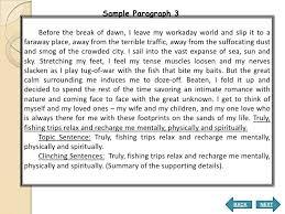 essay on man author crossword simple business plan template doc essay on man author crossword image 5