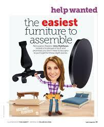 hgtv magazine 2014 furniture. HGTV Magazine Hgtv 2014 Furniture