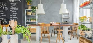 industrial home lighting. Choices For Industrial Home Lighting